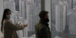 [2020 국감] 文정부 3년여간 신규 신용대출 30대 47조2000억원 '최다'