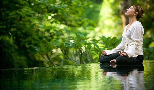 Mastering Meditation: 5 Ways Breathwork Can Change Your Life