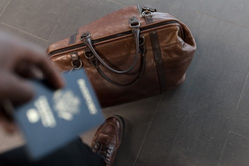How to pack efficiently for a business trip - Ecophiles