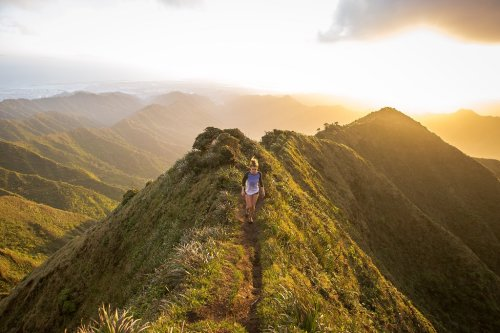 Best Weekend Hikes on the Appalachian Trail