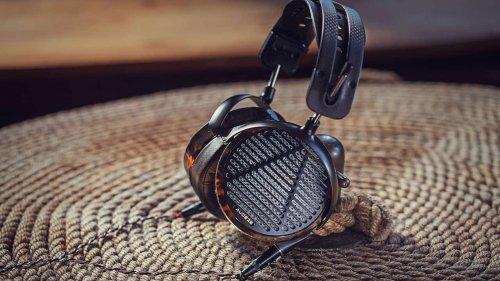 Audeze LCD-5 Headphones are a Very Worthy Upgrade