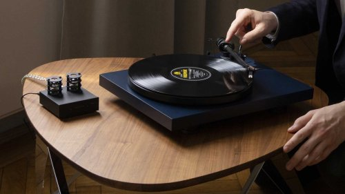 The Best Affordable Audiophile Turntables for the Vinyl Newbie