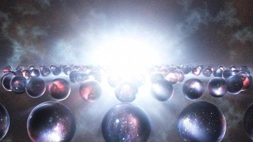 Outgrowing Einstein: A critical mass of cosmological discrepancies makes us reinterpret relativistic physics