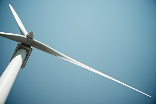 Offshore wind benefits are within North Carolina's reach if we act with urgency