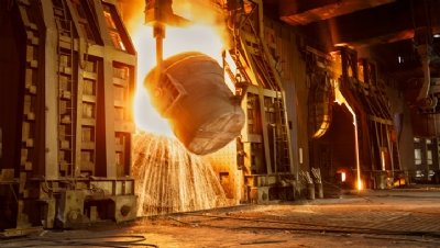 ArcelorMittal eyes $10bn investment to reduce emissions by 2030