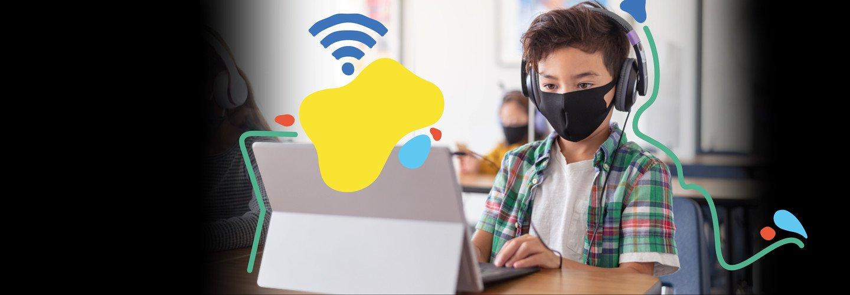 BRN FOCUS | The standard K-12 curriculum: What's missing?