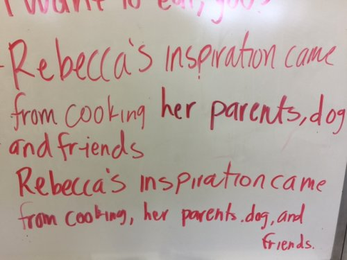 My Students Show How Punctuation Can Save Lives