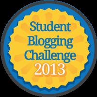 Week 9: Part A | Eloise's Brilliant Blog