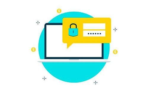 Día de Internet: consejos y recursos para sacarle el máximo partido
