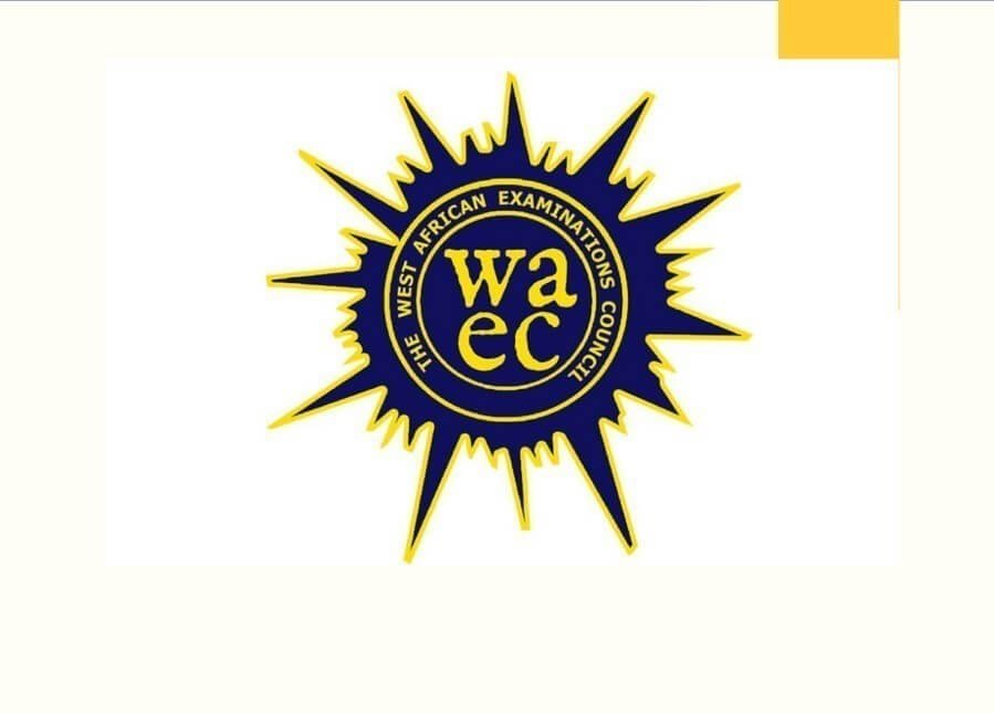 EducationWeb - Latest Ghana Education News - cover