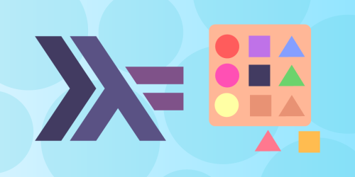 Haskell Tutorial: get started with functional programming