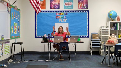 Powerful, Lesser-Known Tech Tools for Teachers