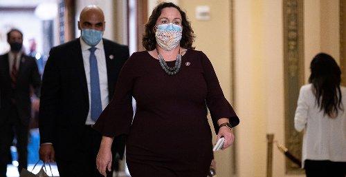POLITICS: Katie Porter preps hot seats for oil and gas execs