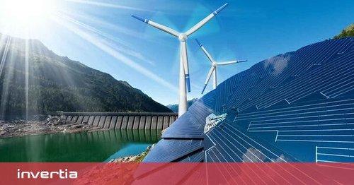 Los grandes inversores revisan su estrategia en las renovables españolas