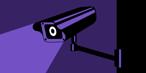Seattle and Portland: Say No to Public-Private Surveillance Networks
