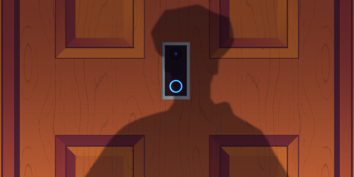 Ring Changed How Police Request Door Camera Footage: What it Means and Doesn't Mean