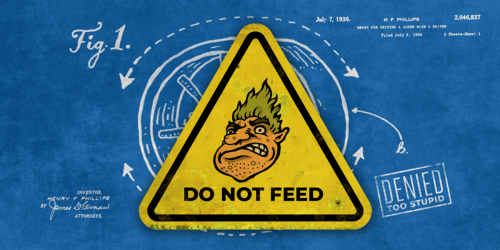 15 Universities Have Formed A Company That Looks A Lot Like A Patent Troll