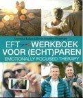 EFT: Voor betere relaties. Ruim 700 EFT relatietherapeuten beschikbaar voor je relatievraag. Doe een gratis relatietest of zoek een Houd me vast bijeenkomst