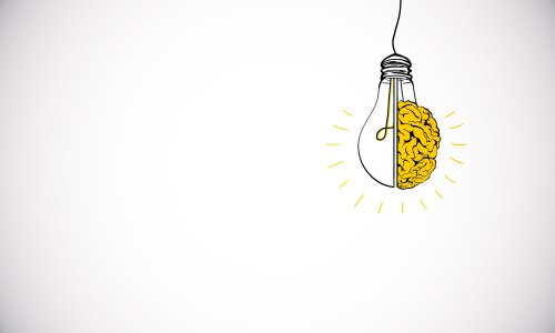 How a Design Thinking Course Can Develop Your Leadership Skills