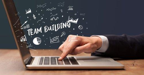 10 fun virtual team building ideas for students