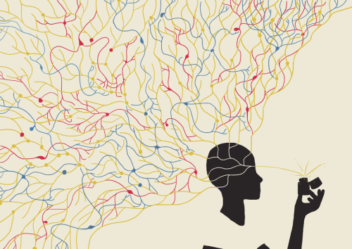 Leadership skills: 12 cognitive biases to be mindful of when decision-making