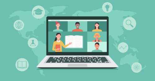 Best teacher tools online: 10 eLearning tools selected by EHL faculty