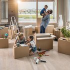 What Essentials Do I Need for a New Home?
