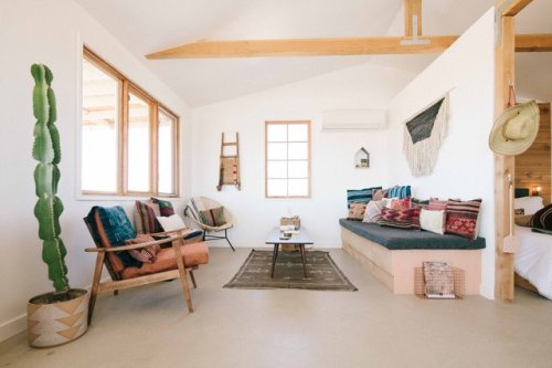 Inspiration for the Space Around You | Hunker
