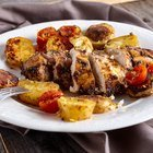 The Best Balsamic Chicken Crock-Pot Recipe