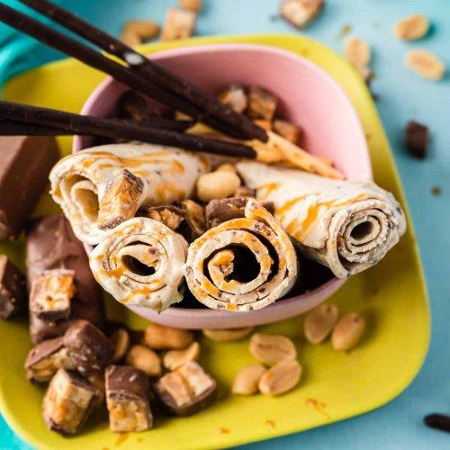 Non-Food cover image