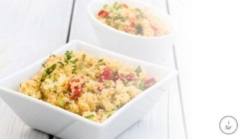 Die 9 besten Chefkoch Salatrezepte für Deinen Grillabend