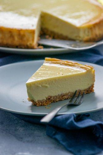17 Rezepte für bessere Laune – süßes und herzhaftes Soulfood