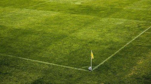 Avrupa Süper Ligi projesinde çatlak: 4 dev takım çekiliyor iddiası - Ekonomist