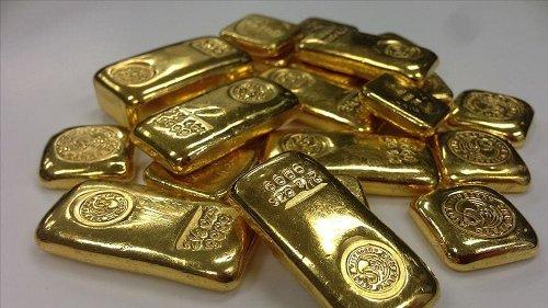 Altın, petrol... Emtia fiyatları için Dünya Bankası'ndan 2021 tahminleri - Ekonomist