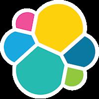 Elasticsearch and Hortonworks Partner