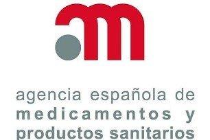 Venta de medicamentos online: reticencias, seguridad y legislación