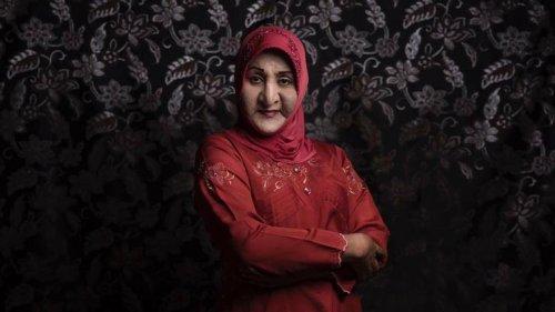 """La lucha de una escuela islámica de Indonesia para transexuales: """"A Alá no le importa que seas trans"""""""