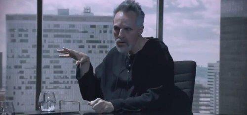 "Raúl Pérez parodió a Miguel Bosé en 'Late Motiv': ""Me llaman el Toni Cantó de las identidades"""