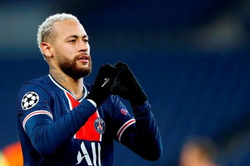 Neymar a un paso de renovar con el PSG | El Diario NY