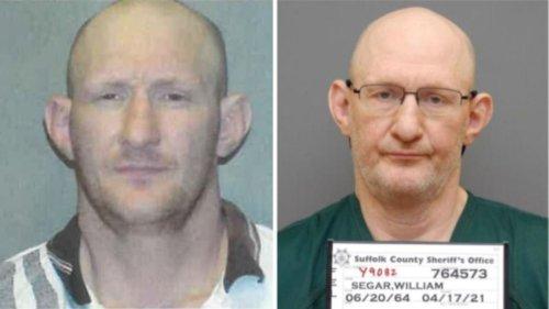 Atrapan en Nueva York a fugitivo por 14 años de la policía de Florida   El Diario NY