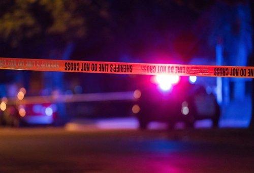 Extraditan a Estados Unidos al mexicano que controlaba el narco en el sur de Colorado   El Diario NY