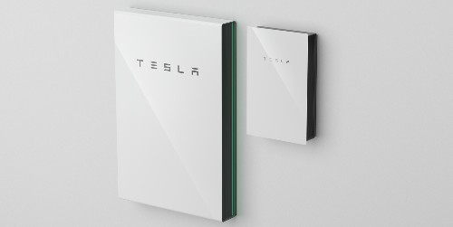 Tesla (TSLA) increases Powerwall price as demand is through the roof - Electrek