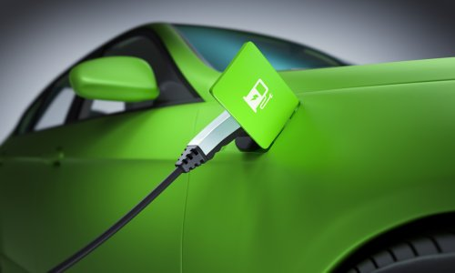 """EMC calls for """"more ambitious"""" federal light-duty ZEV sales target of 100 per cent by 2030"""