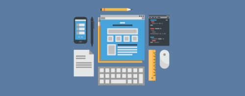 The Top Rapid Prototyping Programs And Techniques For Designers