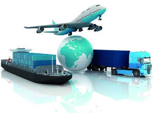 """""""Comercio Internacional y Gestión Aduanera: procedimientos y Novedades 2021″, título del 2º webinar organizado por la CEC"""