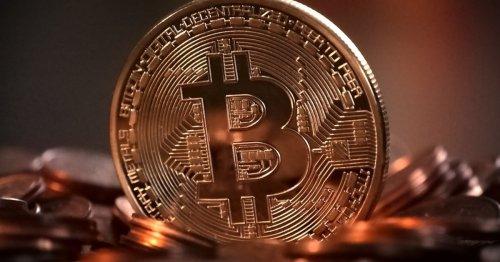 Bitcoin y Ethereum, las monedas digitales más populares en México