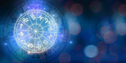 10 Nisan 2021 günlük burç yorumları: Ay Koç burcunda.