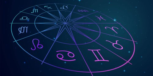 6 Nisan 2021 günlük burç yorumları: Ay Kova burcunda.
