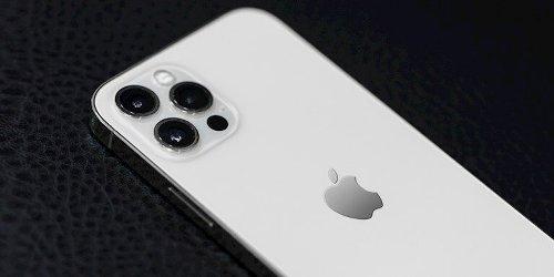 Apple, iPhone 12 ile büyük fark yarattı