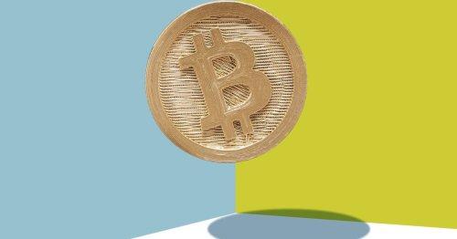 Was ist Blockchain? Kryptowährung einfach erklärt!